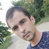 Maksim, 24, Bălţi