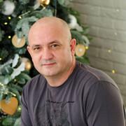 Олег 49 Барнаул