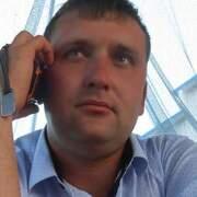 jamez 50 Москва
