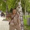 валера, 45, г.Донецк
