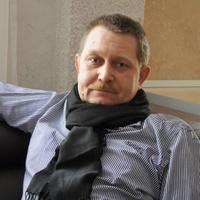 Владимир, 50 лет, Водолей, Ульяновск
