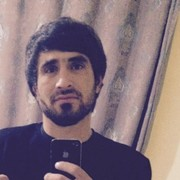 ฒ♡ณαრყрωοх♡ ฒต☆√ 27 Душанбе
