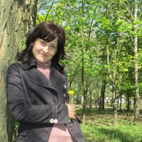 Олеся, 38 лет, Рыбы, Одесса