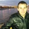 Алексей, 31, г.Севастополь