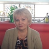 Nina, 67, Chebarkul