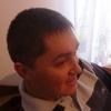 Игор, 27, г.Луцк