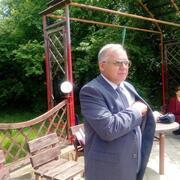 Виктор Сурмачевский 53 Дедовск