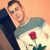 Sergey, 30, г.Борисов