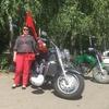 Елена, 53, г.Барнаул
