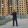 Джасур, 41, г.Иркутск