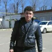 Владимир 48 Новомосковск