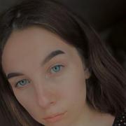 Юлия 18 Анна