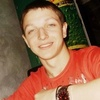 Саша, 22, г.Борзна