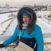 Наталья, 53, г.Тюмень