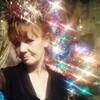Оксана Салахова, 44, г.Десногорск