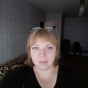 Анна 37 Плавск