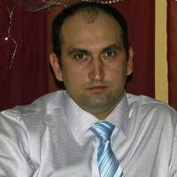 Геннадий, 44 года, Рак, Ростов-на-Дону