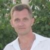 сергей, 52, г.Новоульяновск
