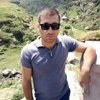 հարւթ, 33, г.Ереван