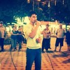 Galstyan, 23, г.Ереван