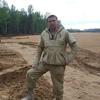 Николай, 47, г.Черноморское