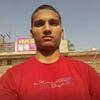 Zubair, 22, г.Gurgaon