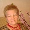 Татьяна, 66, г.Курган