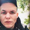 Владик, 23, г.Полтава