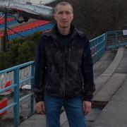 Сергей 39 Йошкар-Ола