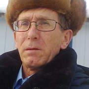 Владимир 57 лет (Козерог) Красногвардейское (Белгород.)
