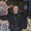 aleksey, 41, Zelenogradsk