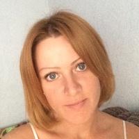 Ольга, 34 года, Рак, Донецк