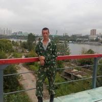 Miha, 39 лет, Овен, Новый Торьял