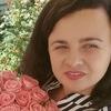 Юля, 24, г.Житомир