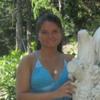 Nadezda, 33, Odessa