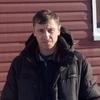 Юрий, 55, г.Омск