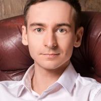 Максим, 29 лет, Козерог, Подольск