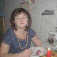 Екатерина, 30 лет, Скорпион, Глазов