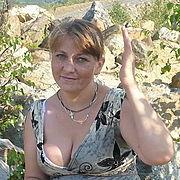 Юлия из Риддера (Лениногорска) желает познакомиться с тобой