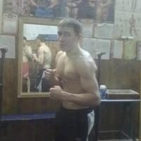 Александр, 29 лет, Рак, Белово