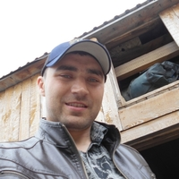 Янюшкин Александр, 33 года, Стрелец, Тюмень