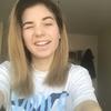 Диана, 20, Ізмаїл