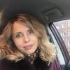 Julija, 35, г.Рига