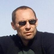 Андрей 49 Пятигорск