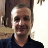 Костик, 45, г.Снежинск