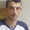 Иван Грозный, 34, г.Одесса