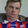 ВладимирSHARK, 49, г.Снежное