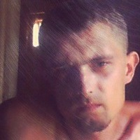 Михаил, 35 лет, Скорпион, Москва