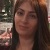 Кристи, 30, г.Ростов-на-Дону