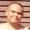 Дима, 32, г.Минск